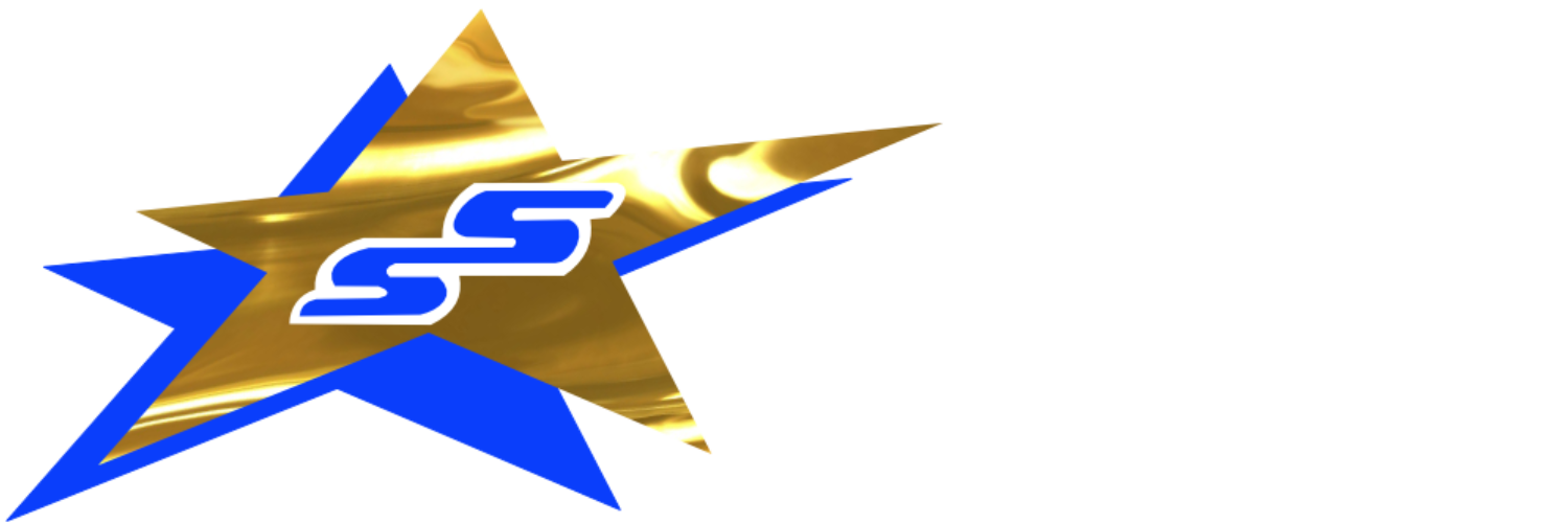 Starsoft Photography